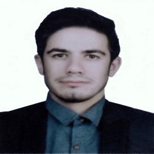 عباس سرابی