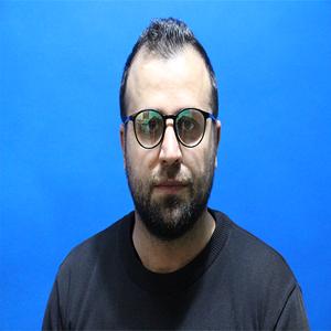 احمد هادیزاده