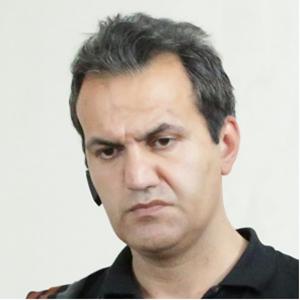 ali.khakbaz63