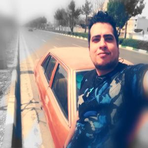 سهیل الوندپور