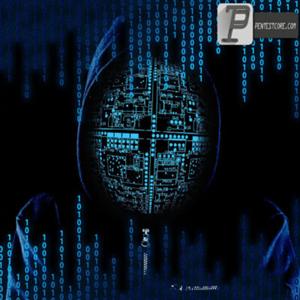 codedecoder