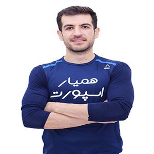 hamyarsport.com
