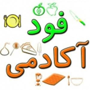 ایمان محمدزاده