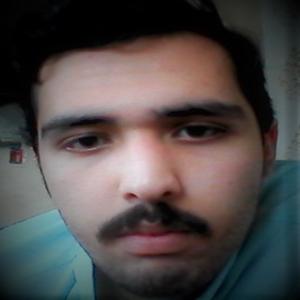 mohammad.rahimi.t1398