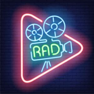 radmedia