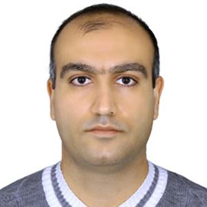 یوسف رحیمی آخوندزاده