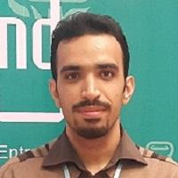 احمد بادکوبه ای