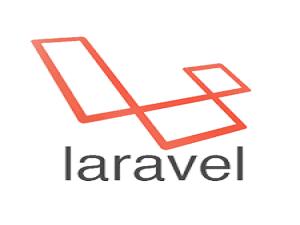 فریم ورک php- لاراول