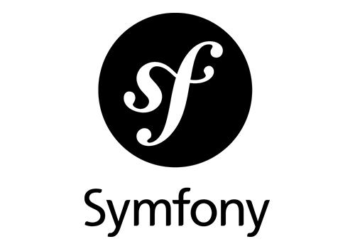 سیمفونی یکی از فریم ورک های phph