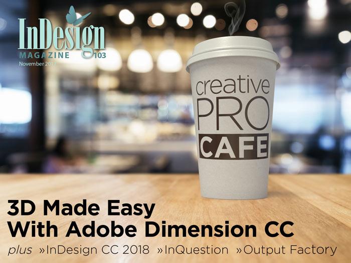 adobe dimension چیست