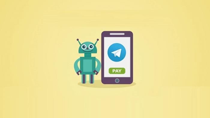 آموزش ویدیویی ساخت ربات تلگرام در Asp.net MVC