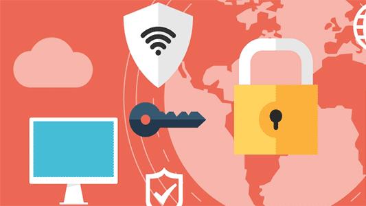 آموزش رمزگذاری روی فلش بدون نرم افزار