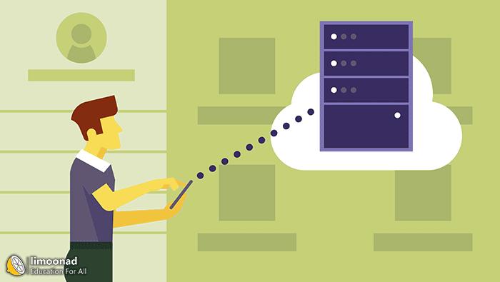 آموزش ویدیویی جامع ارتباط با سرور در اندروید - ساخت پنل مدیریت با php