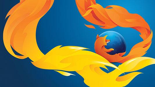 بستن تبلیغات پاپ اپ در مرورگر Mozila Firefox